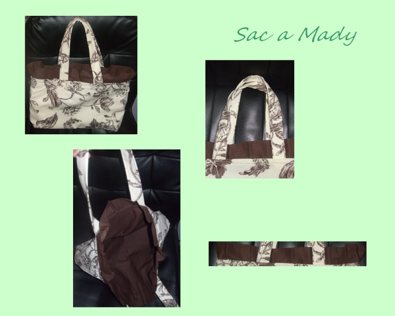 couture (MADY) Sans_t11