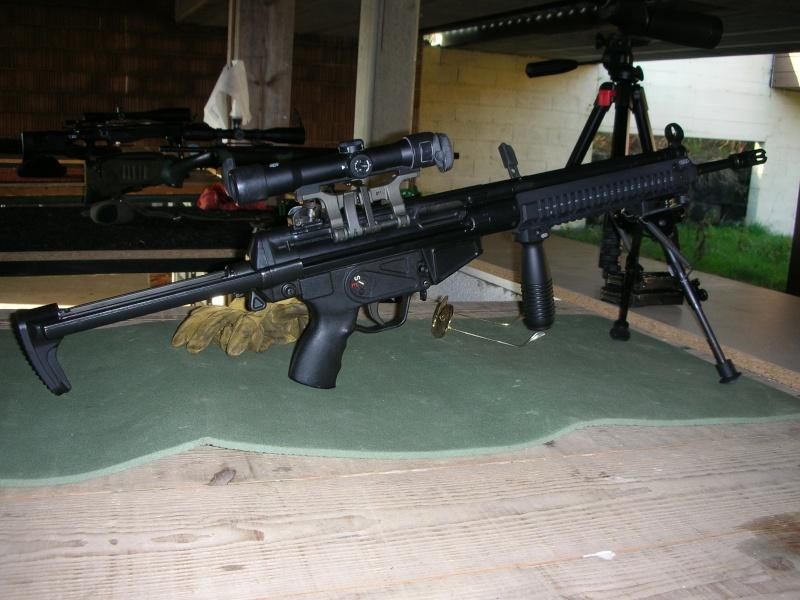 photos de vos armes TLD - Page 2 Dscn6210