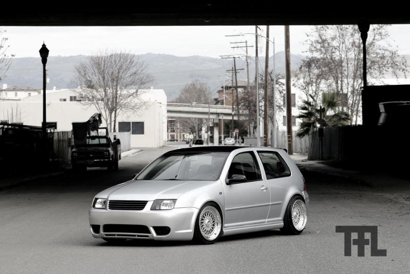 [ VW ] GOLF MK4 - Page 2 43315210