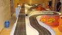 Nouvelle piste Carrera: ça prend forme! Dsc03021