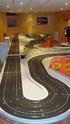 Nouvelle piste Carrera: ça prend forme! Dsc03022