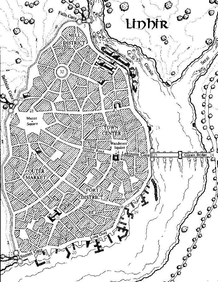 Linhir [Description] Carte_12