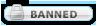 Normas Y Dispo. Generales Banned11