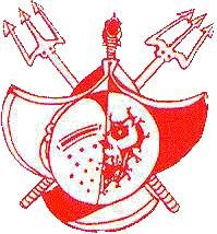 Logo du groupe. - Page 6 30563410