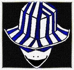 Logo du groupe. - Page 6 Log211