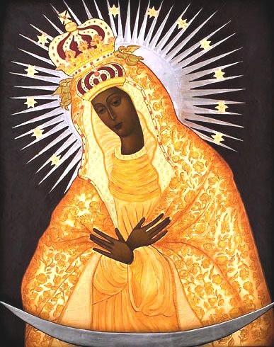 La Vierge au Japon 21038210