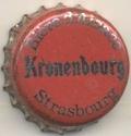 biere kronenbourg 09067_10