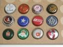 Nouvelle serie de 12 cap's 21_02110