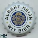 Albert Heijn C0174310