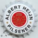 Albert Heijn C0378110