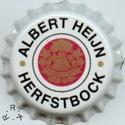 Albert Heijn C0378210