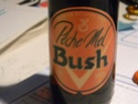 bush Dscn1728