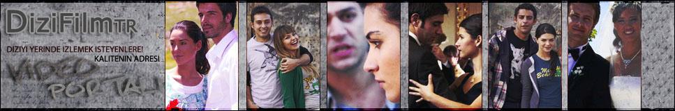 DiziFilmTR | Türk Dizi ve Filmleri Paylaşım Platformu
