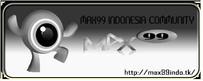 max99indo