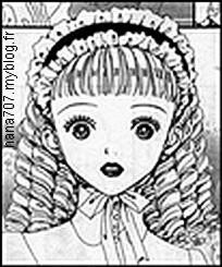 #Maï Tsusuki [Misato Uehara] // en cours Img_1710