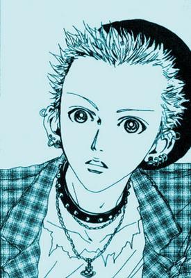 Nobuo Terashima Prince10