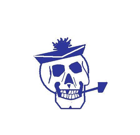 Logo du groupe. - Page 2 Fghh11