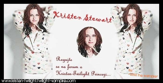 ~~~Kristen Stewart~~~