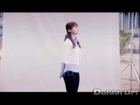 Morning Musume 39th Single Shouganai Yumeoibito PV Vlcsna12