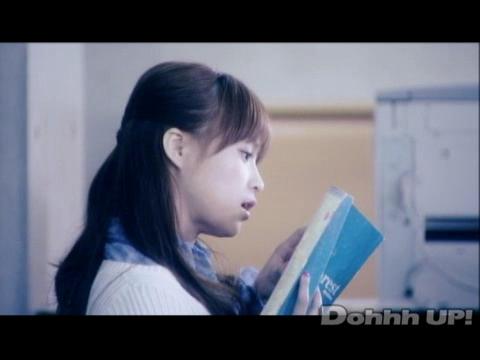 Morning Musume 39th Single Shouganai Yumeoibito PV Vlcsna13
