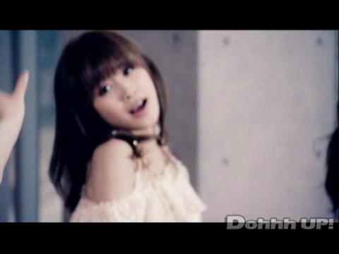 Morning Musume 39th Single Shouganai Yumeoibito PV Vlcsna14