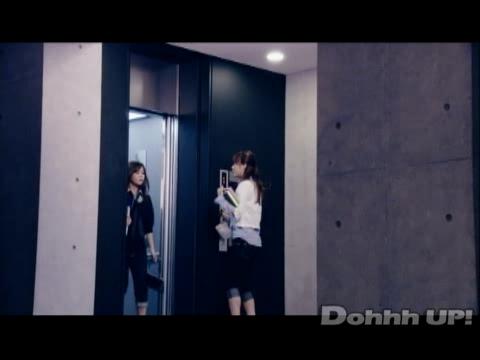 Morning Musume 39th Single Shouganai Yumeoibito PV Vlcsna18