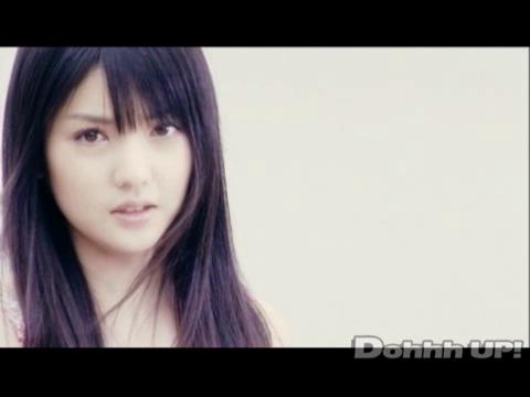 Morning Musume 39th Single Shouganai Yumeoibito PV Vlcsna21