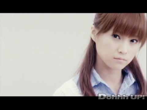 Morning Musume 39th Single Shouganai Yumeoibito PV Vlcsna23