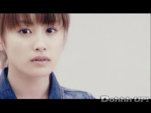 Morning Musume 39th Single Shouganai Yumeoibito PV Vlcsna24
