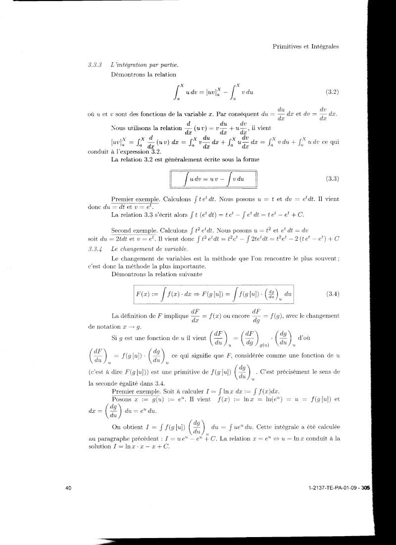 Intégration par partie Intagr11