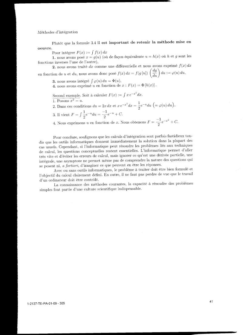 Intégration par partie Intagr12