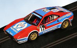 Voitures de Rallye 308_gt12
