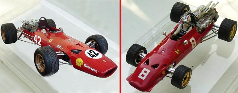 Ferrari 312 F1 312_f_10