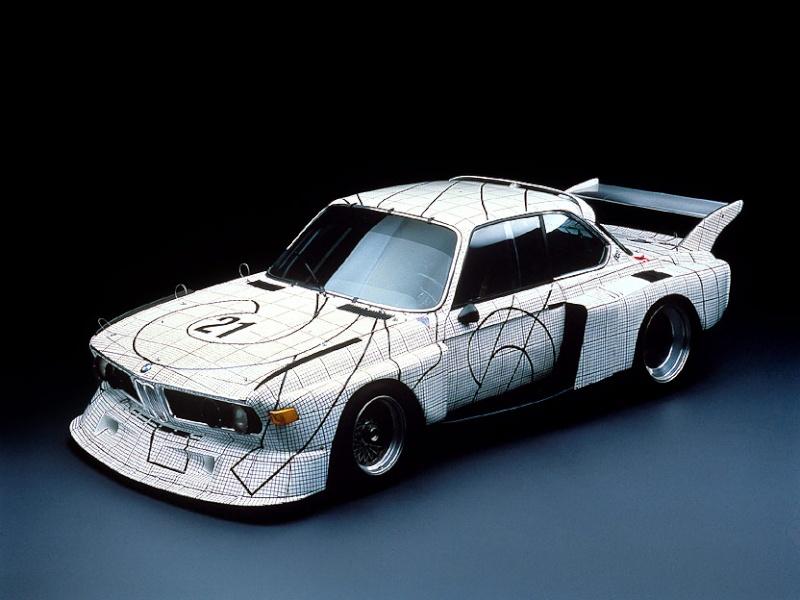 Porsche 997 cup - Page 3 Bmw_fr16