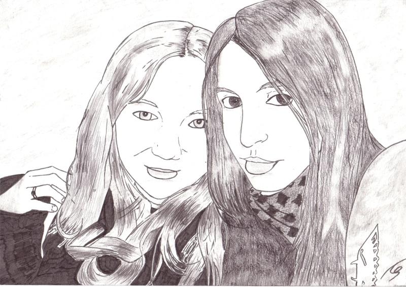 Mes dessins Laetit12