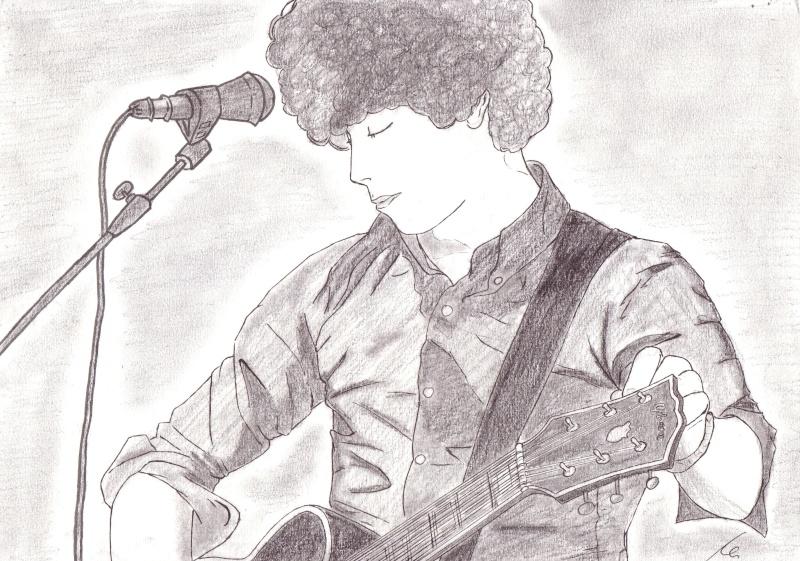 Mes dessins Laetit13