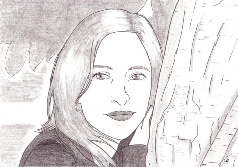 Mes dessins Laura_11