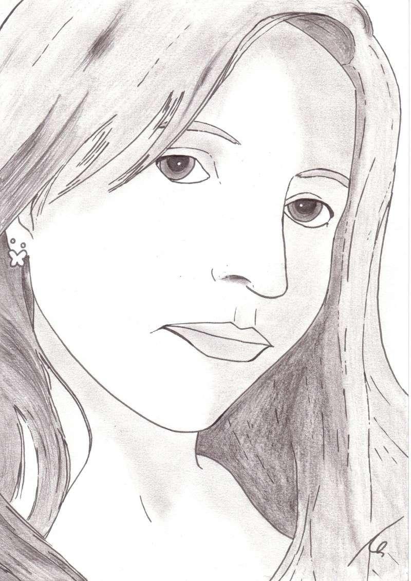 Mes dessins Lolo_10