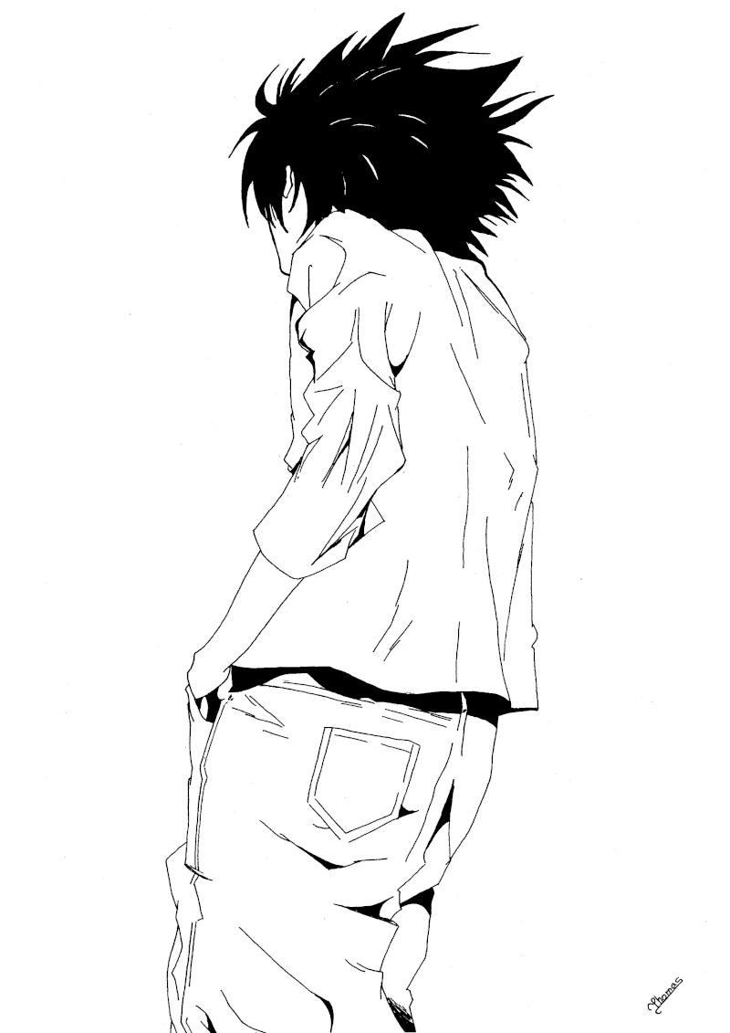 Mes dessins Scan1011