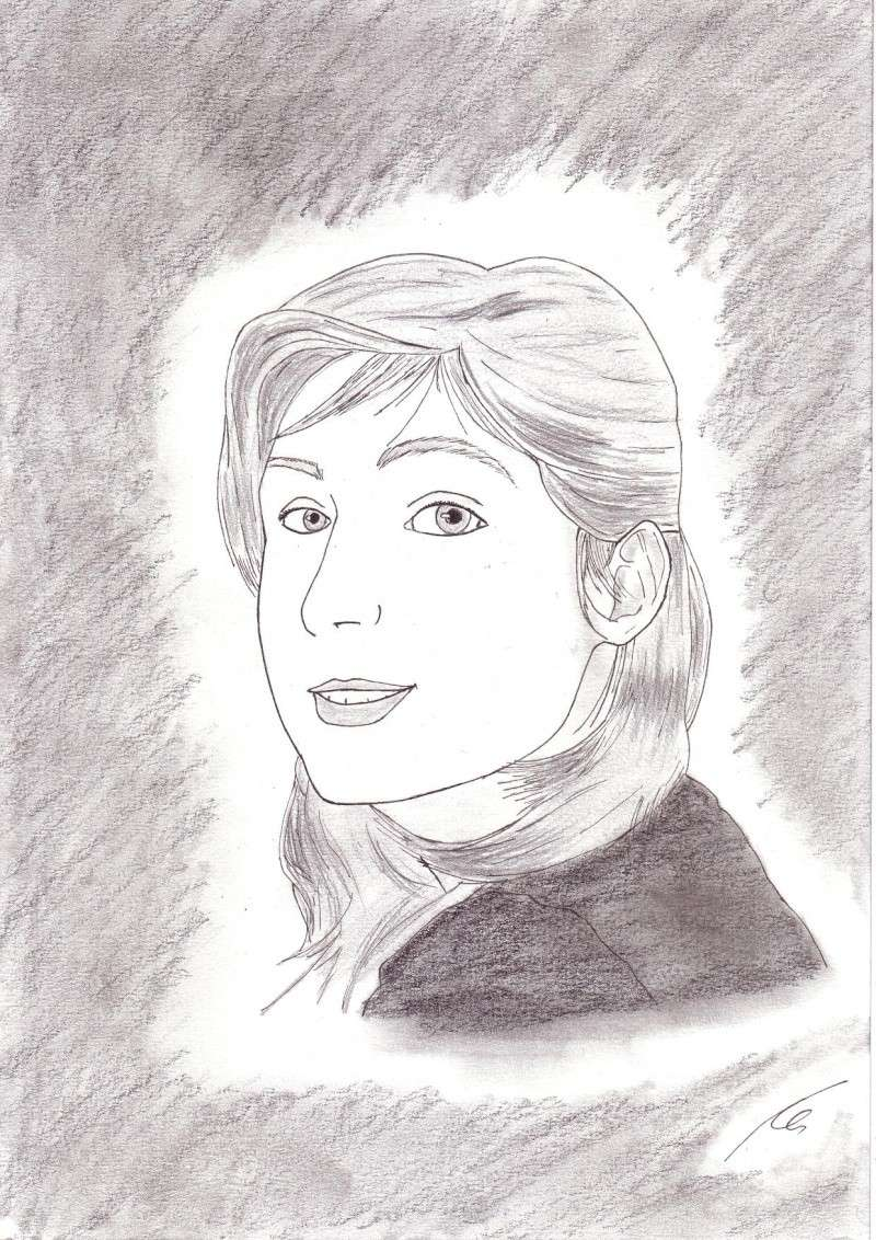Mes dessins Scan1016
