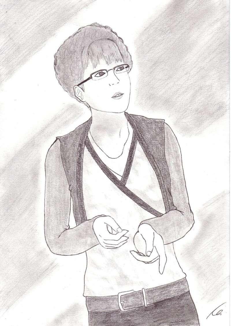 Mes dessins Scan110