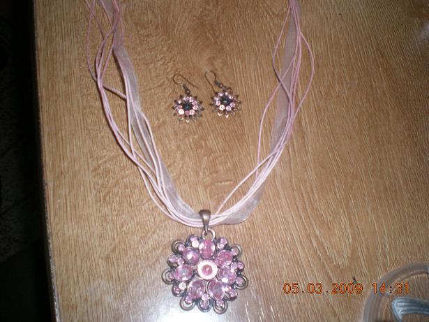 Totul despre bijuterii 10b10
