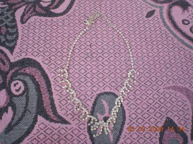 Totul despre bijuterii 11b10