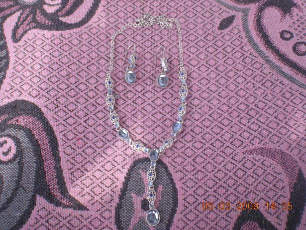 Totul despre bijuterii 12b10