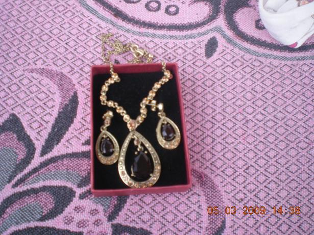 Totul despre bijuterii 15b10