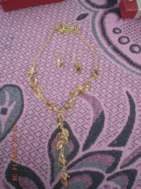 Totul despre bijuterii 16b10