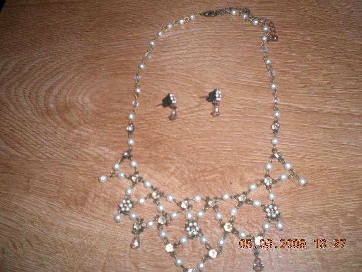Totul despre bijuterii 1b11