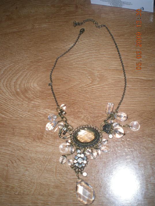 Totul despre bijuterii 2b10