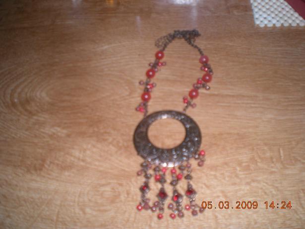 Totul despre bijuterii 3b10