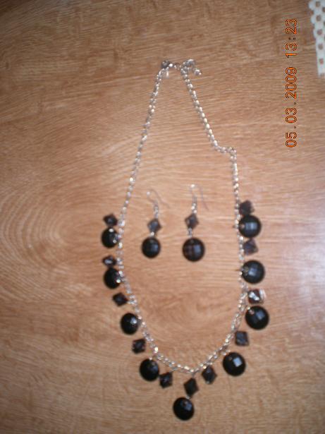 Totul despre bijuterii 6b10